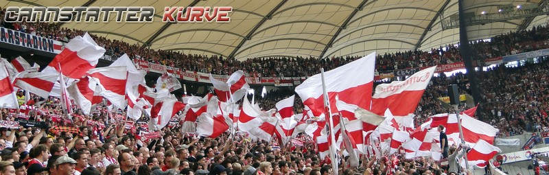 bl03 150912 VfB - Fortuna Duesseldorf 0-0 --- 0040