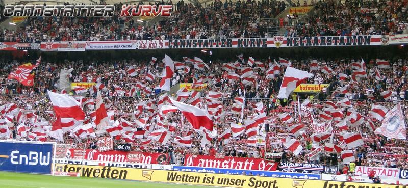 bl03 150912 VfB - Fortuna Duesseldorf 0-0 --- 0042