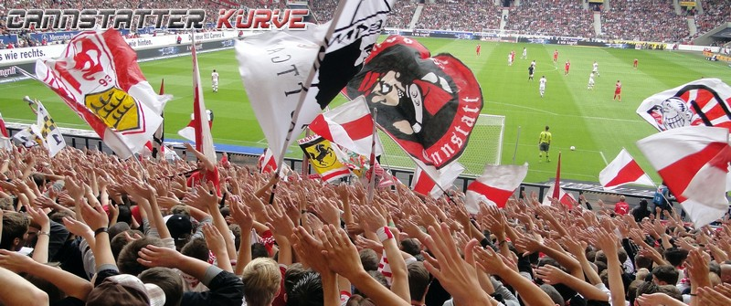 bl03 150912 VfB - Fortuna Duesseldorf 0-0 --- 0060