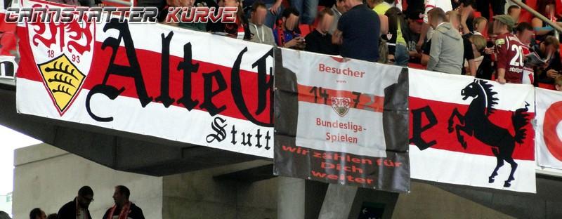 bl03 150912 VfB - Fortuna Duesseldorf 0-0 --- 0062