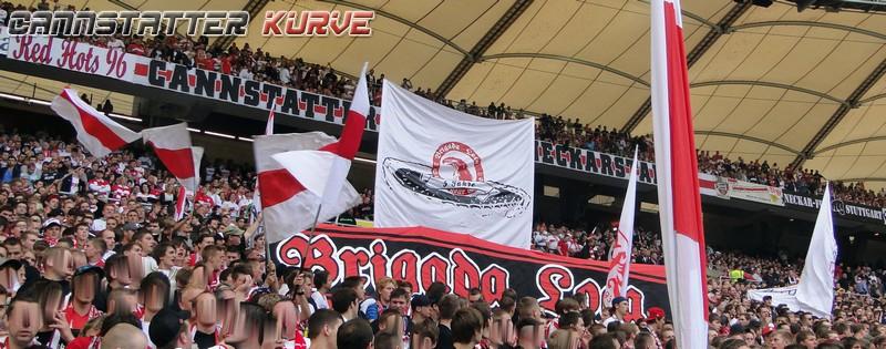 bl03 150912 VfB - Fortuna Duesseldorf 0-0 --- 0067