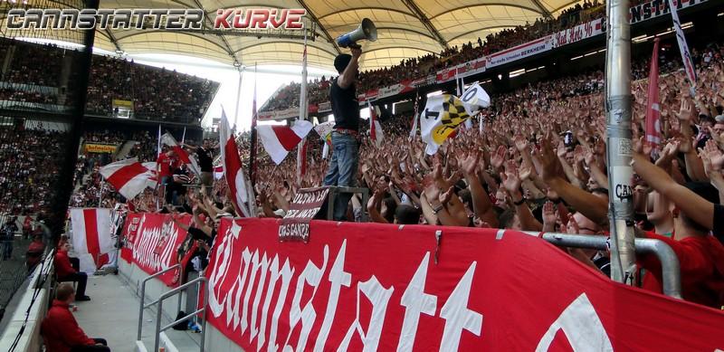 bl03 150912 VfB - Fortuna Duesseldorf 0-0 --- 0073