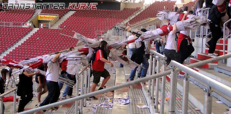 bl03 150912 VfB - Fortuna Duesseldorf 0-0 --- 0131