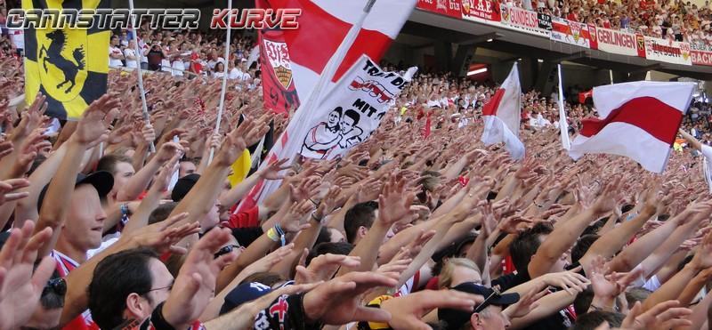 bl03 200811 VfB - Bayer 04 Leverkusen 0-1 --- 0069
