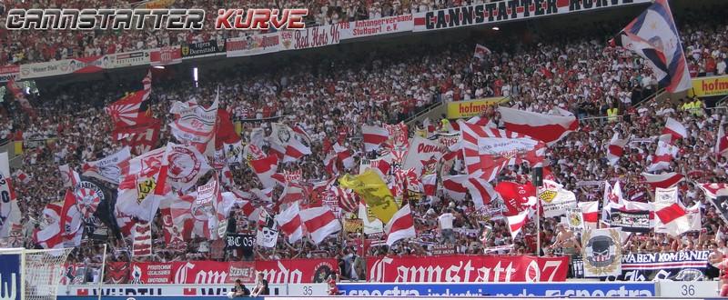 bl03 200811 VfB - Bayer 04 Leverkusen 0-1 --- 0074