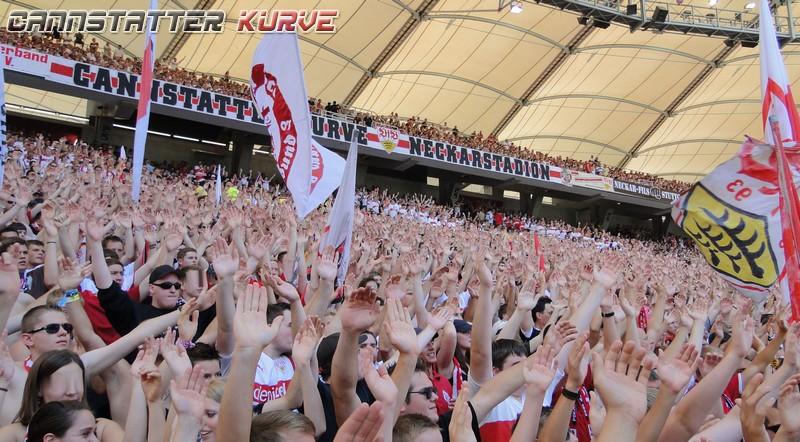 bl03 200811 VfB - Bayer 04 Leverkusen 0-1 --- 0102