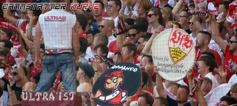 bl03 200811 VfB - Bayer 04 Leverkusen 0-1 --- 0197