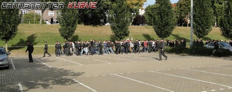 bl04 230912 SV Werder Bremen - VfB 2-2 --- 0006
