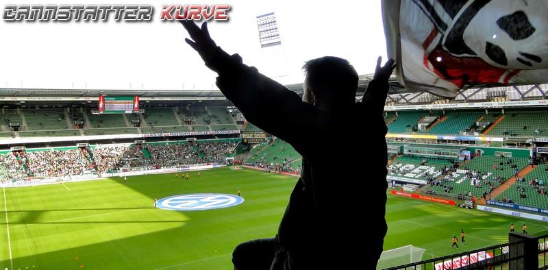 bl04 230912 SV Werder Bremen - VfB 2-2 --- 0029