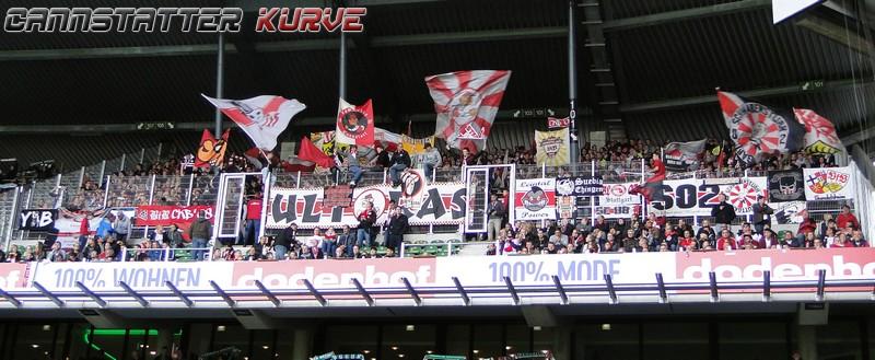 bl04 230912 SV Werder Bremen - VfB 2-2 --- 0036