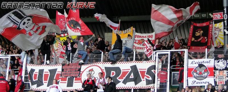 bl04 230912 SV Werder Bremen - VfB 2-2 --- 0042