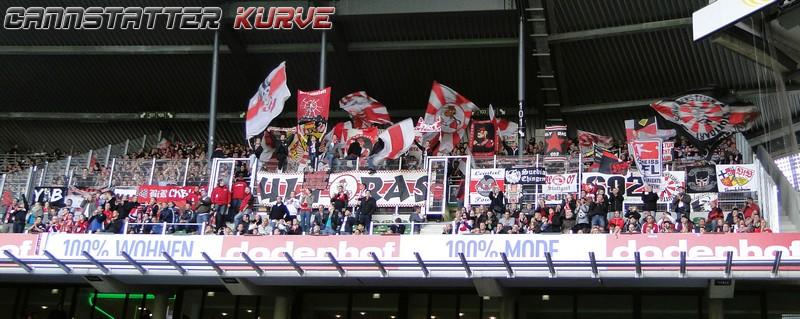 bl04 230912 SV Werder Bremen - VfB 2-2 --- 0044