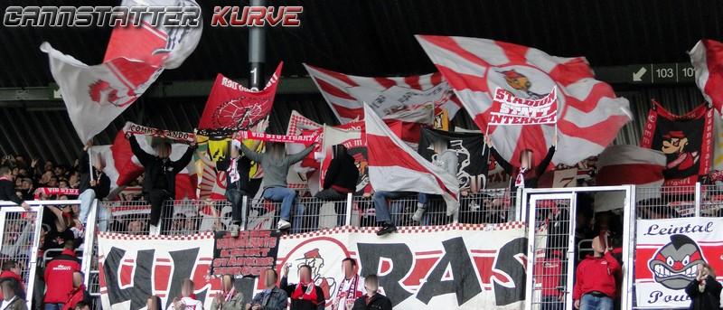 bl04 230912 SV Werder Bremen - VfB 2-2 --- 0048