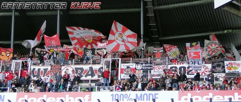 bl04 230912 SV Werder Bremen - VfB 2-2 --- 0050