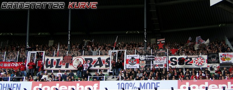 bl04 230912 SV Werder Bremen - VfB 2-2 --- 0057