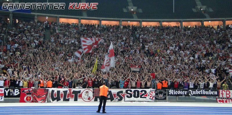 bl04 260811 Hertha BSC Berlin - VfB 1-0 --- 0048