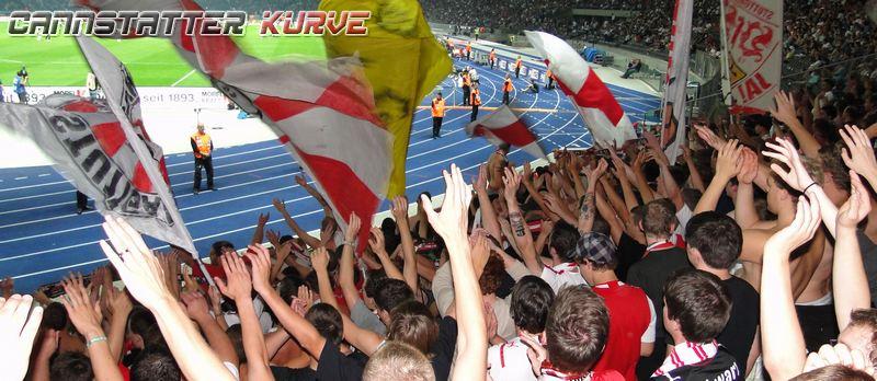 bl04 260811 Hertha BSC Berlin - VfB 1-0 --- 0111