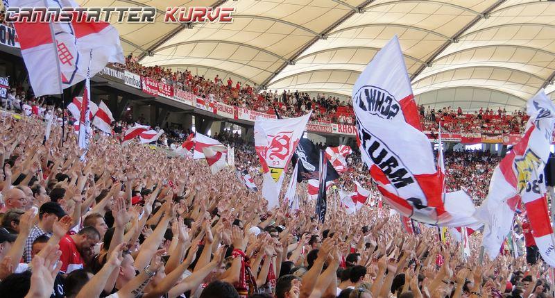 bl05 100911 VfB - Hannover 96 3-0 --- 0012