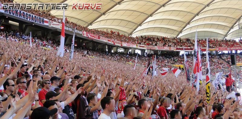 bl05 100911 VfB - Hannover 96 3-0 --- 0028