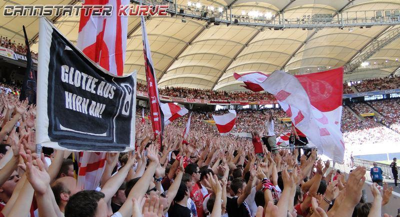 bl05 100911 VfB - Hannover 96 3-0 --- 0032