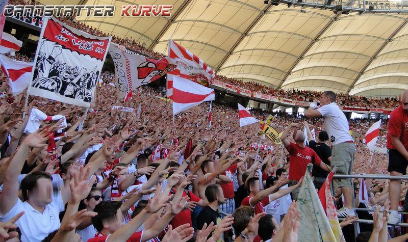 bl05 100911 VfB - Hannover 96 3-0 --- 0045