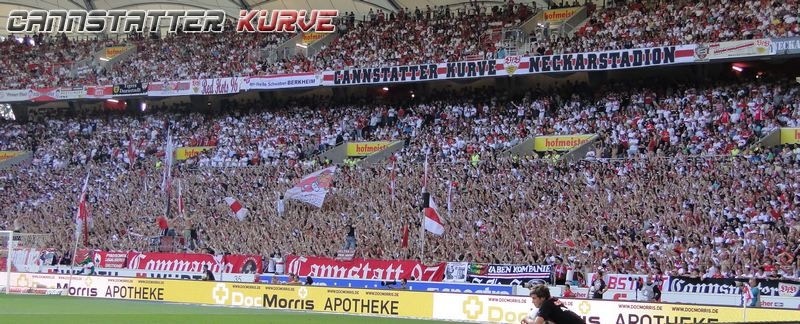 bl05 100911 VfB - Hannover 96 3-0 --- 0146