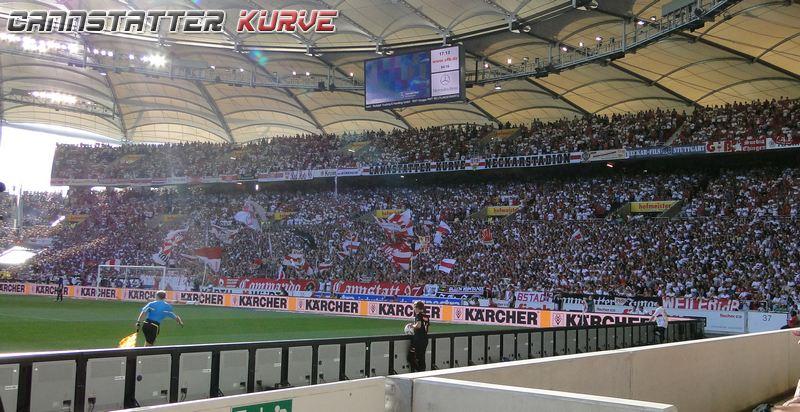 bl05 100911 VfB - Hannover 96 3-0 --- 0158