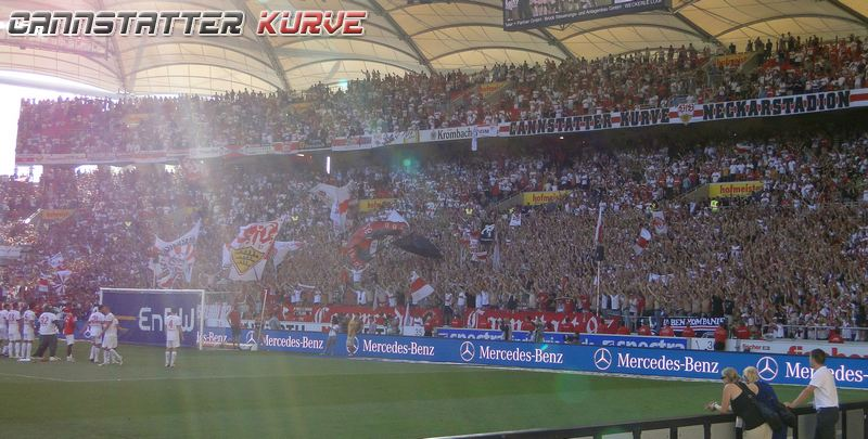 bl05 100911 VfB - Hannover 96 3-0 --- 0176