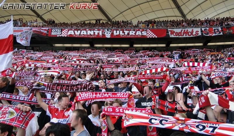 bl05 180910 VfB - Borussia Mönchengladbach 7-0 --- 0066