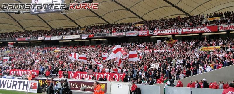 bl05 180910 VfB - Borussia Mönchengladbach 7-0 --- 0074