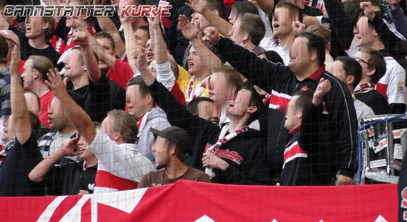 bl05 180910 VfB - Borussia Mönchengladbach 7-0 --- 0078