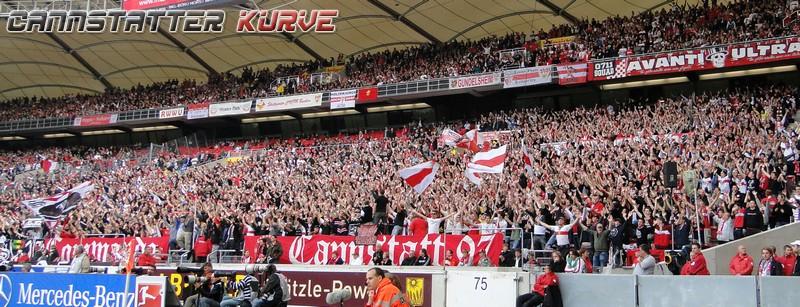 bl05 180910 VfB - Borussia Mönchengladbach 7-0 --- 0087