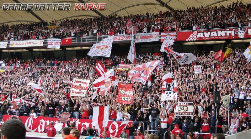 bl05 180910 VfB - Borussia Mönchengladbach 7-0 --- 0099