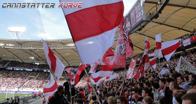 bl05 180910 VfB - Borussia Mönchengladbach 7-0 --- 0020