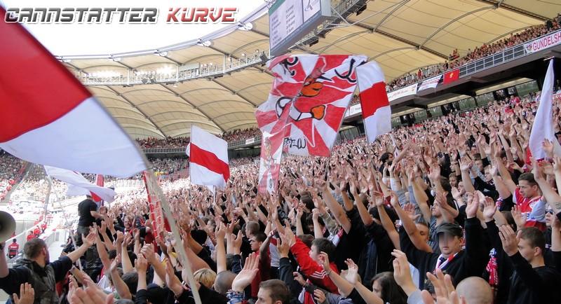 bl05 180910 VfB - Borussia Mönchengladbach 7-0 --- 0021