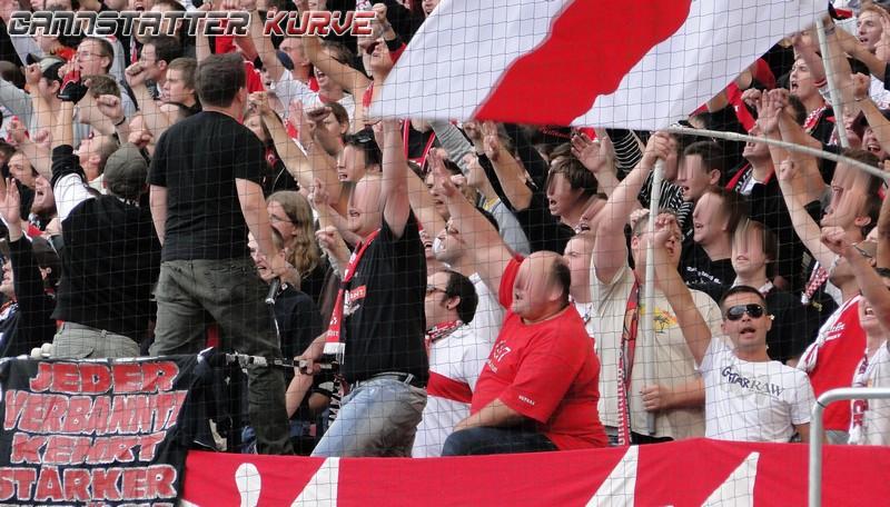 bl05 180910 VfB - Borussia Mönchengladbach 7-0 --- 0077