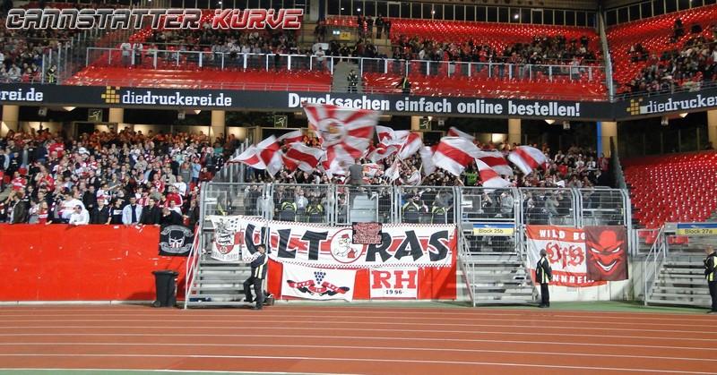 bl05 220910 1.FC Nürnberg - VfB 2-1 --- 00002