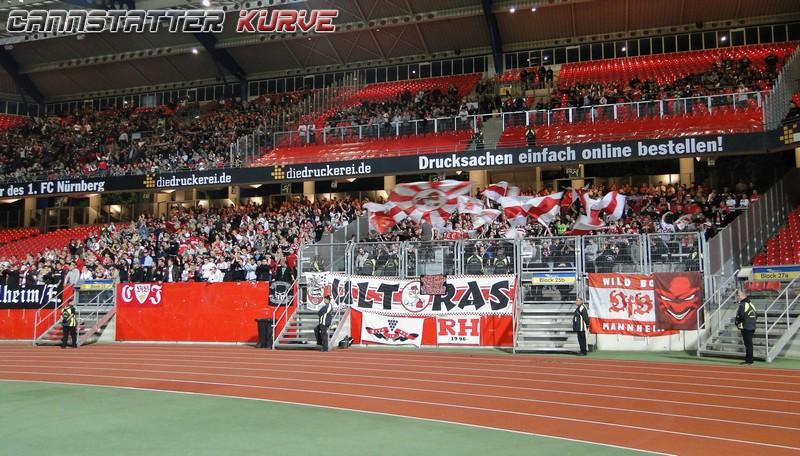 bl05 220910 1.FC Nürnberg - VfB 2-1 --- 00004