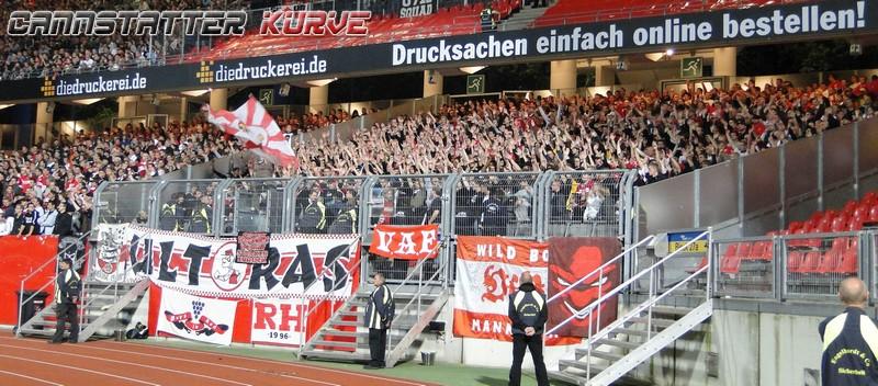 bl05 220910 1.FC Nürnberg - VfB 2-1 --- 00016