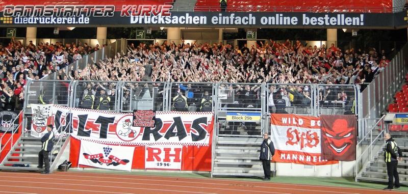 bl05 220910 1.FC Nürnberg - VfB 2-1 --- 00008