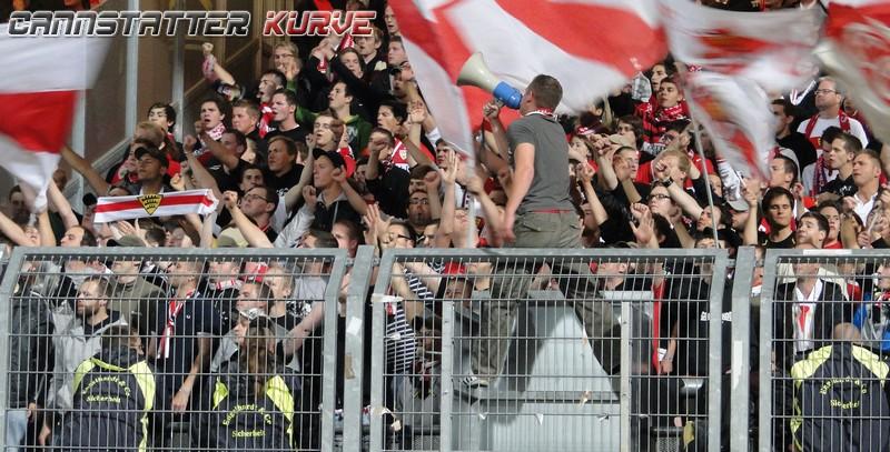 bl05 220910 1.FC Nürnberg - VfB 2-1 --- 00011