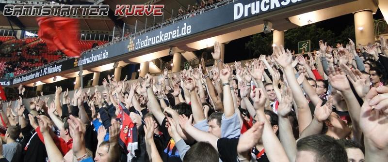 bl05 220910 1.FC Nürnberg - VfB 2-1 --- 00024