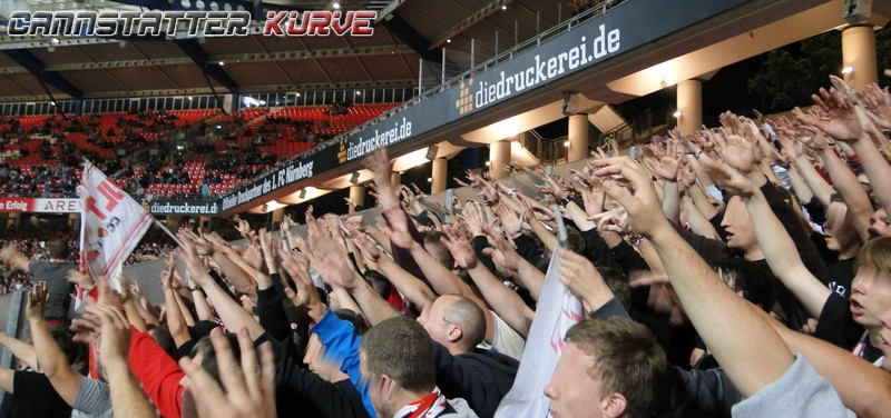 bl05 220910 1.FC Nürnberg - VfB 2-1 --- 00032