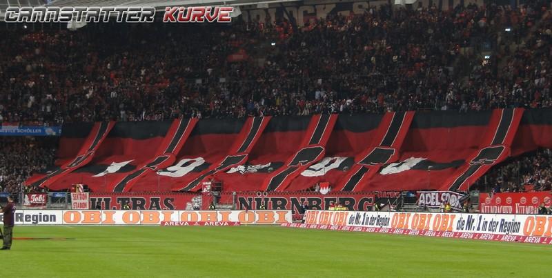 bl05 220910 1.FC Nürnberg - VfB 2-1 Gegner --- 00007