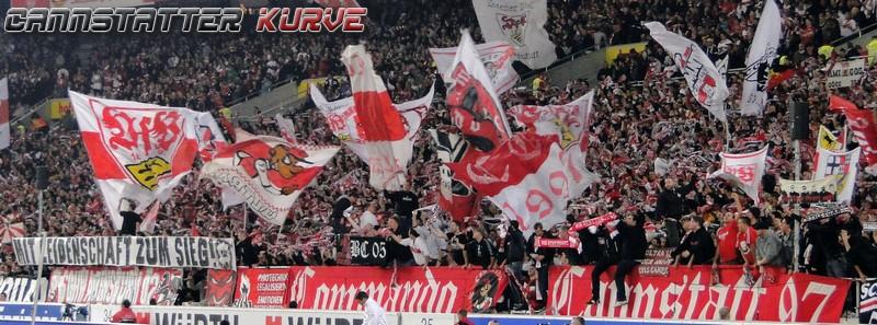 bl05 260912 VfB - TSG Hoffenheim 0-3 --- 0021