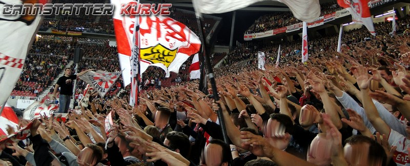 bl05 260912 VfB - TSG Hoffenheim 0-3 --- 0027