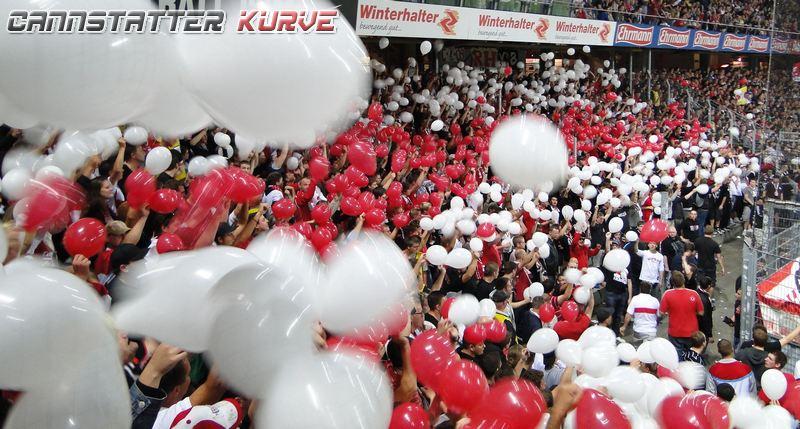 bl06 160911 SC Freiburg - VfB 1-2 --- 0020-2