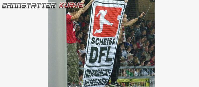 bl06 160911 SC Freiburg - VfB 1-2 --- 0100-2 Soke2.de