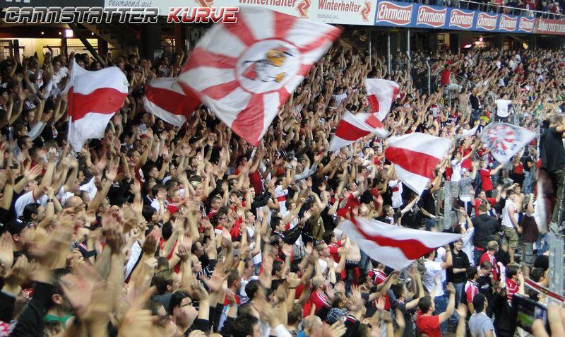 bl06 160911 SC Freiburg - VfB 1-2 --- 0134