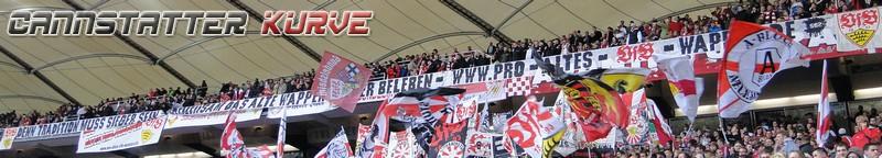 bl06 250910 VfB - Bayer 04 Leverkusen 1-4 --- 00004